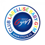 14-label-baby-gym-ffgym