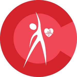 35-cardio-strech