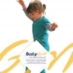 52-affiche-baby-gym-ffgym