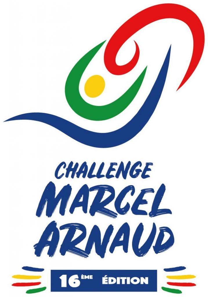 Challenge Marcel Arnaud – Partie 1