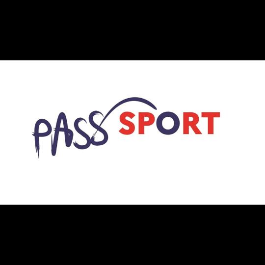 PassSport