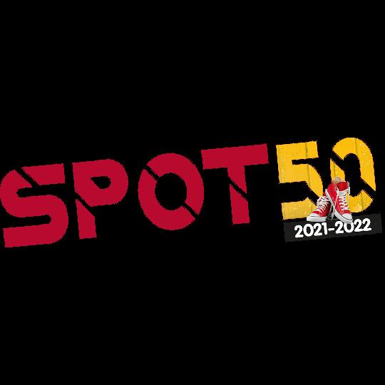 Spot50